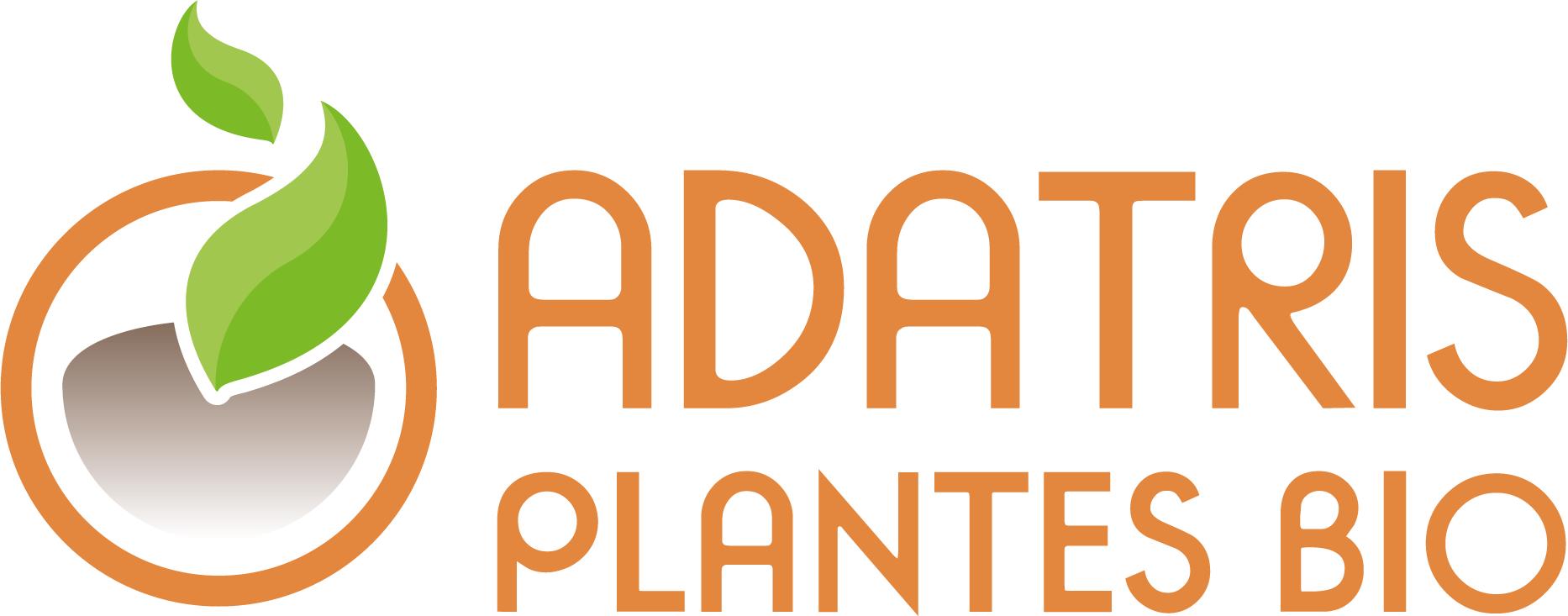 Adatris – Plantes médicinales