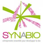 adatris_partenaire_synabio-180x180