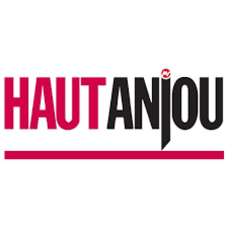 logo Haut-Anjou
